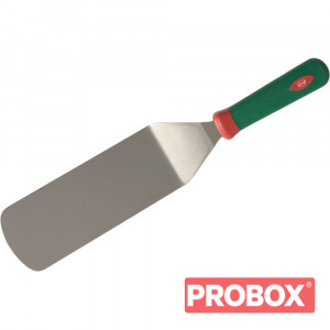 Łopatka do pizzy L 260 mm Sanelli