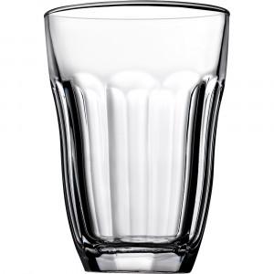 Szklanka 230 ml Baroque