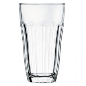 Szklanka 365 ml Baroque