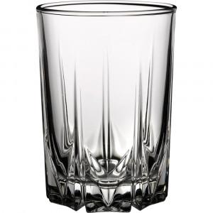 Szklanka 250 ml Karat