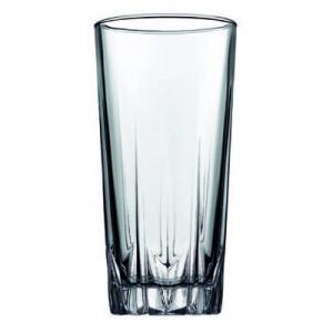 Szklanka 330 ml Karat