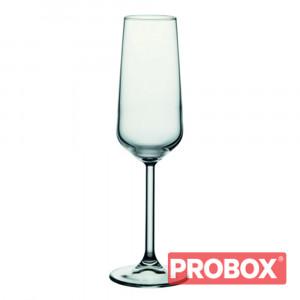 Kieliszek do szampana 195 ml Allegra