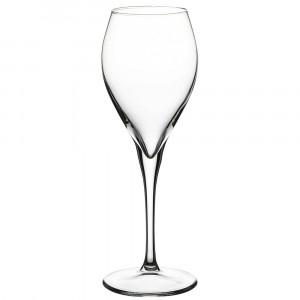 Kieliszek do czerwonego wina 260 ml Monte Carlo