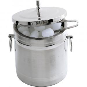 Pojemnik termoizolacyjny do lodu 5 l