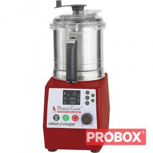 Robot Cook - gastronomiczny wielofunkcyjny 3,7 l
