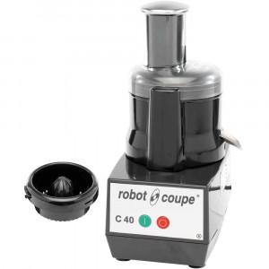 Gastronomiczne Urządzenie do przecierów C40 Robot Coupe