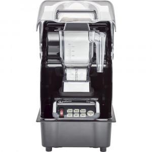 Blender barmański z obudową wyciszającą, 1,5L, 950W