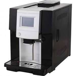Profesjonalny Automatyczny ekspres do kawy
