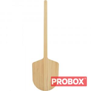 Łopata do pizzy drewniana 350x1100