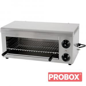 Bardzo dobra Opiekacz do kebaba - wyposażenie gastronomii probox.pl GU81
