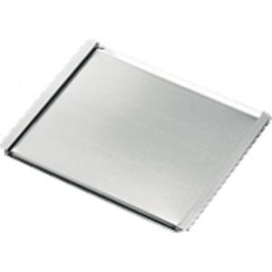 Blacha aluminiowa do CRISTINA 342x242 mm