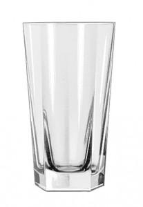 Inverness szklanka wysoka 260 ml