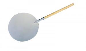 Łopata do pizzy okrągła śr.34 cm