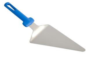 Łopatka trójkątna dł. 19 cm