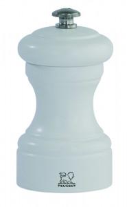 Młynek do soli Bistro 10 cm