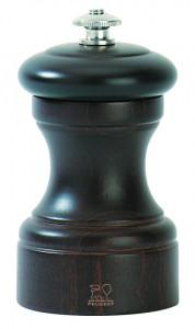 Młynek do soli Bistro 10 cm czekolada tradycyjny