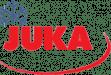 /thumbs/autox75/2016-10::1477547274-juka.png