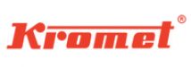 /thumbs/autox75/2016-10::1477547299-kromaet.png