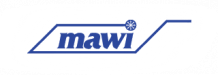 /thumbs/autox75/2016-10::1477547504-mawi.png