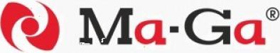 /thumbs/autox75/2016-11::1478781466-logo.jpg