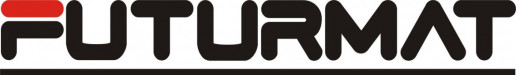 /thumbs/autox75/2016-11::1479729221-futurmat-logo-300.jpg