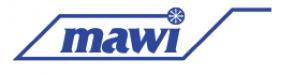/thumbs/autox75/2018-02::1518597947-mawi-logo.png