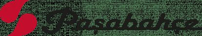 /thumbs/autox75/2018-03::1521469656-pasabahce-logo-probox.png