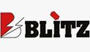 /thumbs/autox75/2018-12::1545210346-blitz-logotyp-probox.png