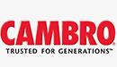 /thumbs/autox75/2018-12::1545211414-cambro-logotyp-probox.png