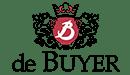 /thumbs/autox75/2018-12::1545212068-de-buyer-logotyp-probox.png