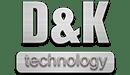/thumbs/autox75/2018-12::1545213543-dk-technology-logotyp-probox.png