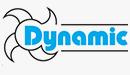 /thumbs/autox75/2018-12::1545213670-dynamic-logotyp-probox.png