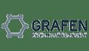 /thumbs/autox75/2018-12::1545215303-grafen-logotyp-probox.png
