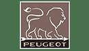 /thumbs/autox75/2018-12::1545225493-peugeot-logotyp-probox.png