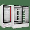 /thumbs/fit-100x100/2018-02::1519728578-szafy-chlodnicze-przeszkone-i-przelotowe-probox.png
