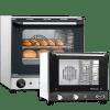 /thumbs/fit-100x100/2018-03::1521034551-piece-konwekcyjne-probox.png