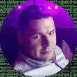 Maciej Sudakowski PROBOX