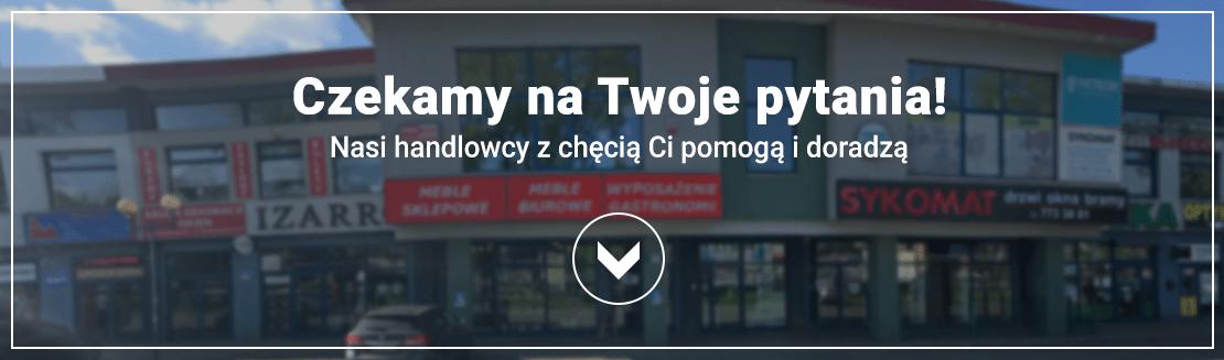 2018-06::1528469584-zadzwon-do-nas-probox2.png