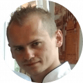 Dariusz Cacko PROBOX