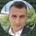 Adrian Piętka PROBOX