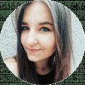 Lena Sztelmach PROBOX