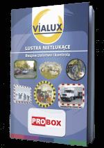 Vialux – 2017