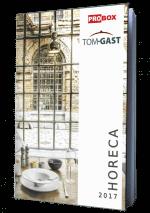 Tomgast 2017