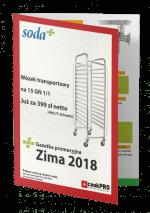 SodaPluss do 31.03.2018
