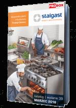 Stalgast – 2018/2019