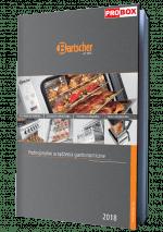 Bartscher – 2018