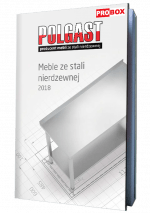 Polgast – 2018