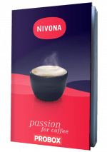 Nivona – 2021