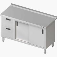 /thumbs/fit-200x200/2016-11::1480341076-stoly-przyscienne-z-blokiem-dwoch-szuflad-i-drzwiami-suwanymi.jpg