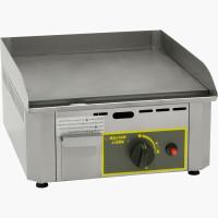 /thumbs/fit-200x200/2016-12::1480671877-grill-gazowy.jpg
